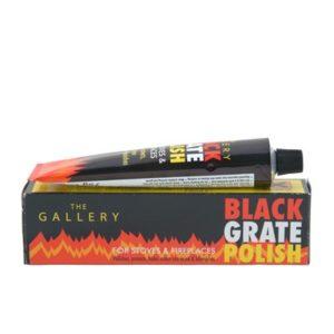 Black Lead Grate Polish-0