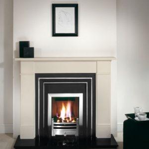 Hamilton Gallery Fireplaces Fascia-0