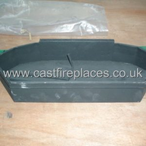 Replacement Ashpan for Gallery Fireplaces-0