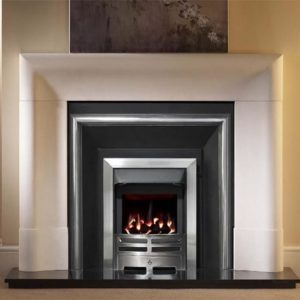 Oxford Gallery Fireplaces Fascia-0