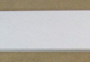 Agean Limestone Hearth Gas and Electric Use-0