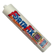 Fortafix HT Flexseal Flue Pipe Sealer-0