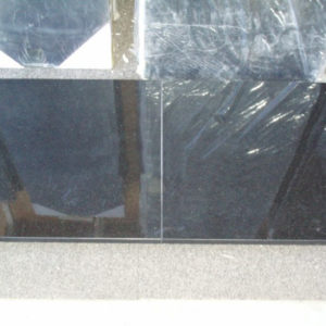 Made To Measure Granite And Tiled Hearths-0