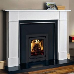 FDC5i Woodburning Stove-0