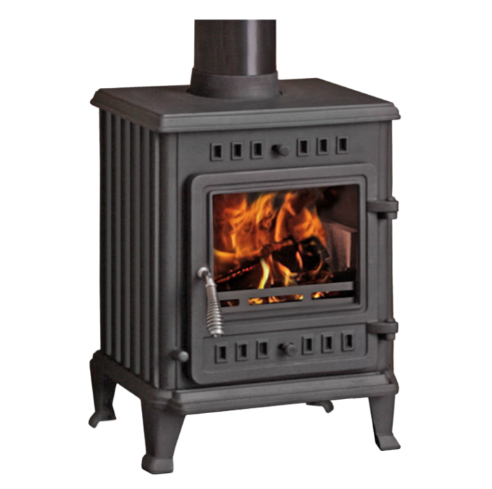 TFG 5 Stove Suite-3606