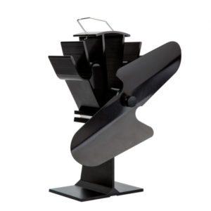 Stove Fan 2 Blade-0