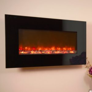 Celsi Electriflame XD 1100 Electric Fire-0