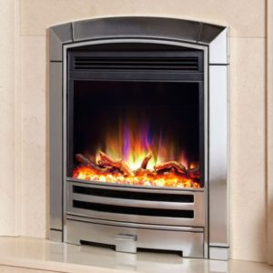 Celsi Electriflame XD Decadence Electric Fire-0