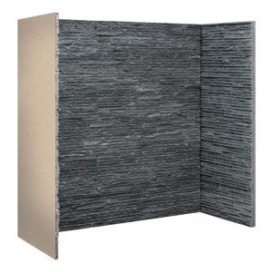 Graphite Slate Waterfall Chamber-0