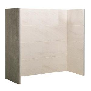 Natural Limestone Block Chamber-0