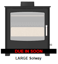 Mi-Stoves Solway Large Stove-0