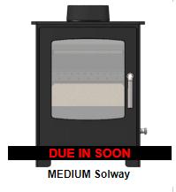 Mi-Stoves Solway Medium Stove-0