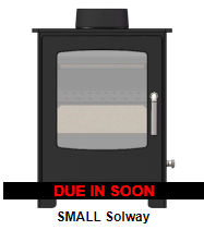 Mi-Stoves Solway Small Stove-0